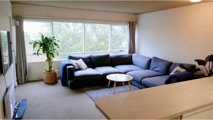 54/422 Cardigan Street, Carlton 3053, VIC Apartment Photo