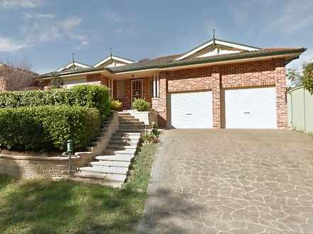 13 Elder Way, Mount Annan 2567, NSW House Photo
