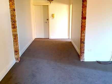 11/217 Anzac Parade, Kensington 2033, NSW Apartment Photo