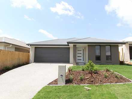 22 Myrtle Street, Deebing Heights 4306, QLD House Photo