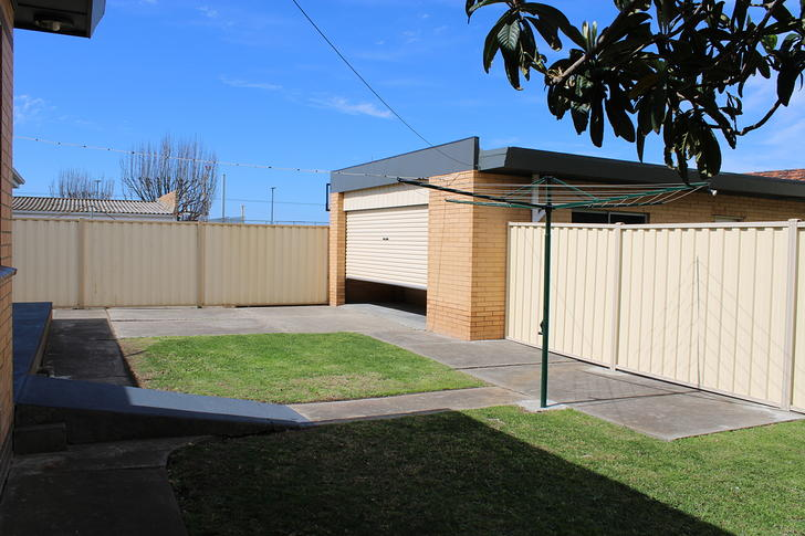 3 Cameron Street, Airport West 3042, VIC House Photo