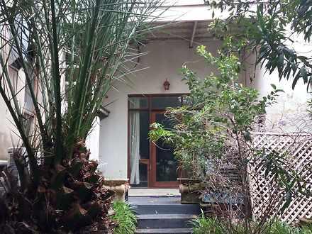 28 Middleton Street, Petersham 2049, NSW Studio Photo