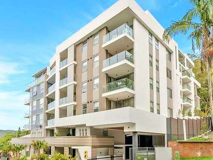 306/8 Kendall Street, Gosford 2250, NSW Apartment Photo