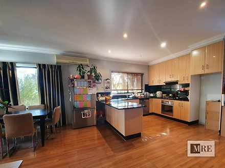 49 Chenery Street, Mansfield 3722, VIC House Photo