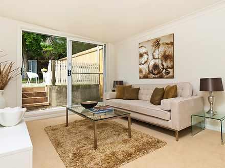387A Catherine Street, Lilyfield 2040, NSW House Photo