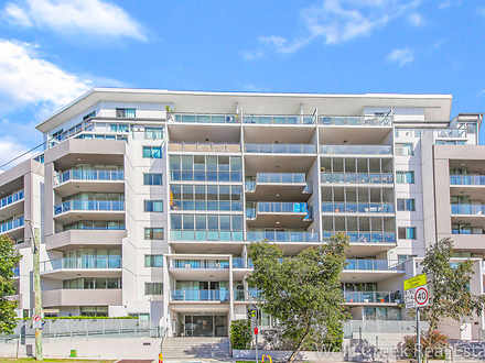 710/9 Wollongong Road, Arncliffe 2205, NSW Apartment Photo
