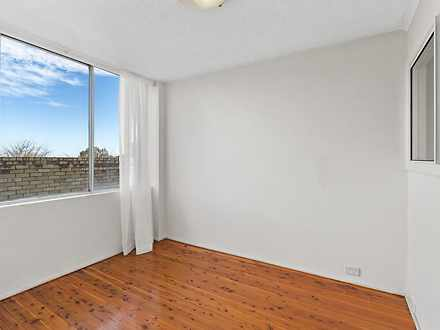 208/29 Newland Street, Bondi Junction 2022, NSW Apartment Photo