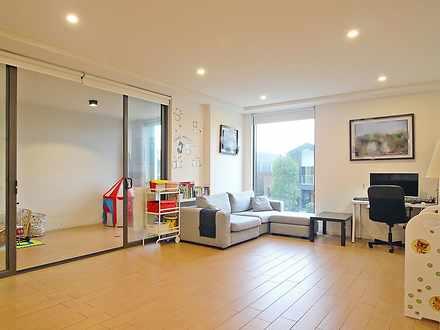 247/64 River Road, Ermington 2115, NSW Apartment Photo