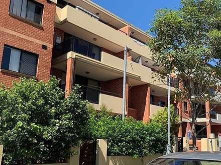 5/1-5 Kitchener Avenue, Regents Park 2143, NSW Unit Photo
