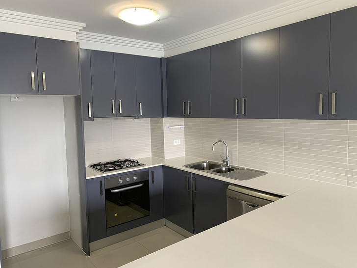 9/40-44 Wollongong Road, Arncliffe 2205, NSW Apartment Photo