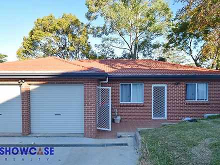 4A Warwick Road, Dundas Valley 2117, NSW House Photo