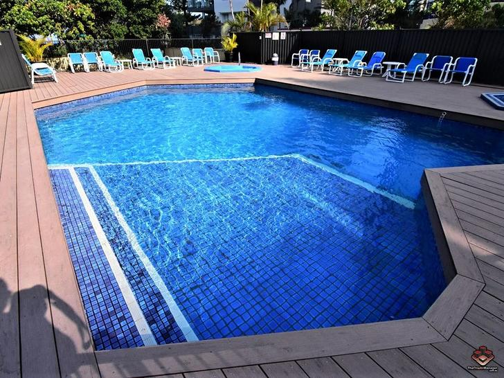 ID:3916223/8 Trickett Street, Surfers Paradise 4217, QLD Apartment Photo
