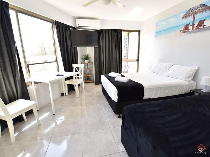 ID:3916241/8 Trickett Street, Surfers Paradise 4217, QLD Apartment Photo
