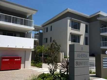 19/8-10 Ahern Street, Labrador 4215, QLD Apartment Photo