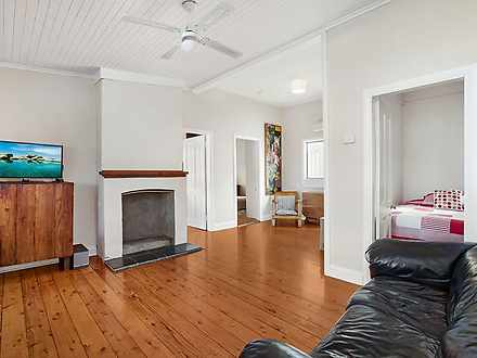 12 Tobruk Avenue, Balmain 2041, NSW House Photo