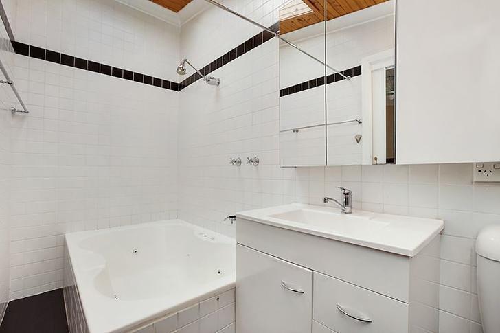 12 Tobruk Avenue, Balmain 2041, NSW House Photo