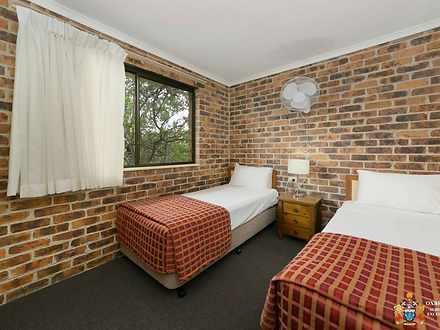 39/11 Ascog Terrace, Toowong 4066, QLD Apartment Photo
