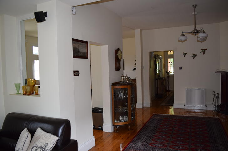 54 Webster  Street, Ballarat Central 3350, VIC House Photo