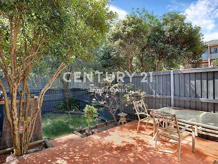 15/2 Station Avenue, Concord West 2138, NSW Townhouse Photo
