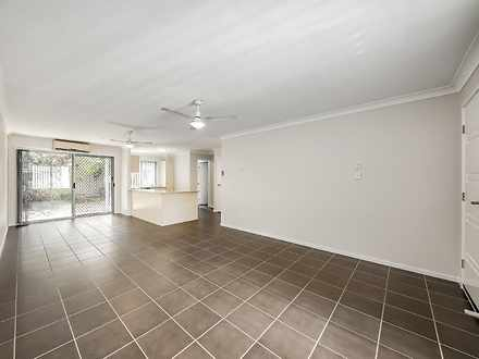 Loganlea 4131, QLD Townhouse Photo