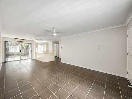 62/116 Station Road, Loganlea 4131, QLD Townhouse Photo