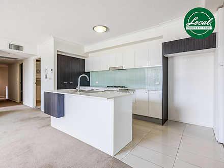 UNIT 8/32 Agnes Street, Albion 4010, QLD Apartment Photo