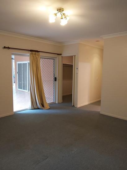 Kuranda 4881, QLD House Photo