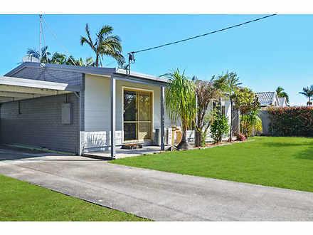 6 Alloota Street, Wurtulla 4575, QLD House Photo