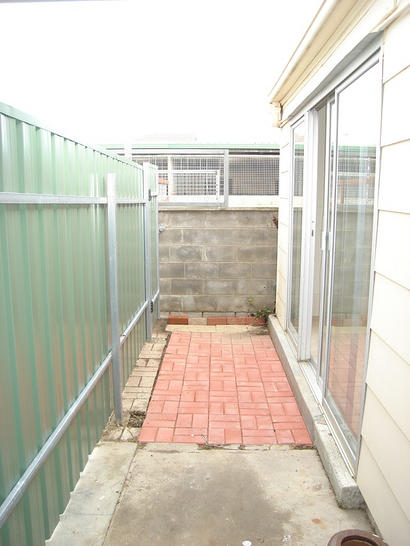 10A Clifton Street, Camden Park 5038, SA Unit Photo