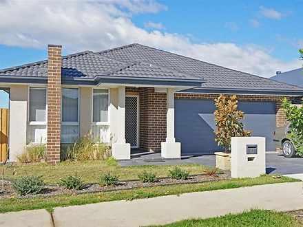 8 Bourne Ridge, Oran Park 2570, NSW House Photo