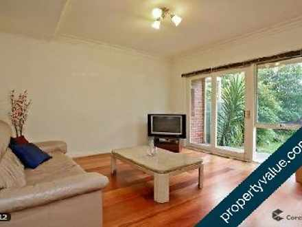 4/14  Ormond Road Road, Ormond 3204, VIC Townhouse Photo