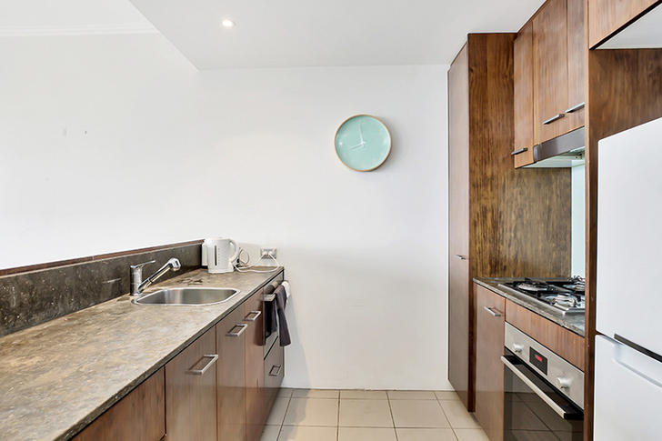 1102/80 Ebley Street, Bondi Junction 2022, NSW Apartment Photo