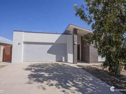 140 Price Street, Chinchilla 4413, QLD House Photo