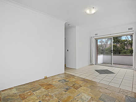11/7-13 Denham Street, Bondi 2026, NSW Apartment Photo