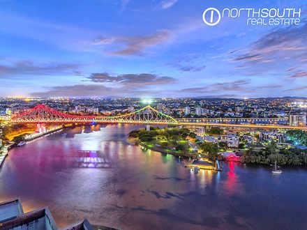 321/420 Queen Street, Brisbane City 4000, QLD Apartment Photo