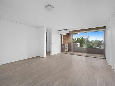 29/34 Archer Street, Chatswood 2067, NSW Apartment Photo