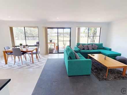 131/37 Horizons Drive, Salamander Bay 2317, NSW Villa Photo