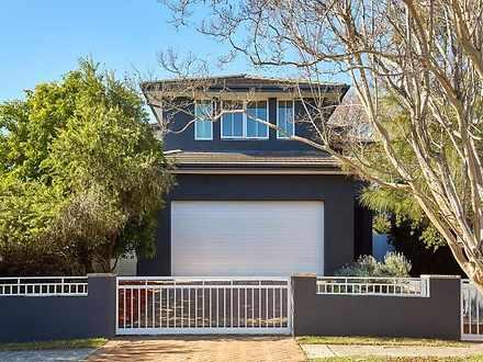12 Third Avenue, Lane Cove 2066, NSW House Photo