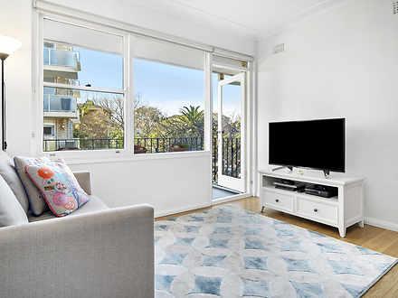 11/180 Raglan, Mosman 2088, NSW Apartment Photo