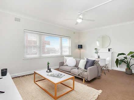 3/136 Brook Street, Coogee 2034, NSW Apartment Photo