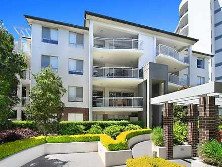 17/16-20 Keira Street, Wollongong 2500, NSW Apartment Photo