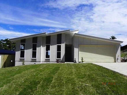 9 Eyries Court, Little Mountain 4551, QLD House Photo
