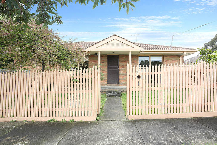 2 Terry Street, Heidelberg Heights 3081, VIC House Photo