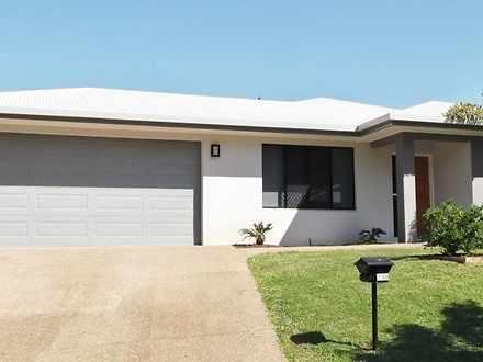 130 Fitzmaurice Drive, Bentley Park 4869, QLD House Photo
