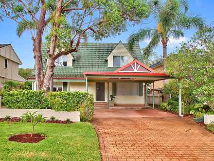 7 Papala Avenue, Bateau Bay 2261, NSW House Photo
