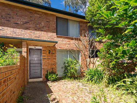 27/17 Taranto Road, Marsfield 2122, NSW Townhouse Photo