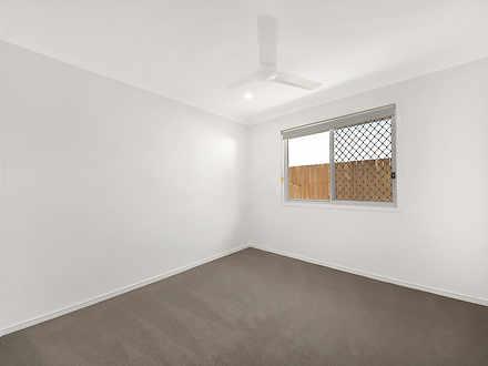 11 Arravanda Crescent, Pallara 4110, QLD House Photo