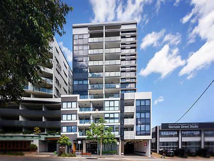 107/14 Merivale Street, South Brisbane 4101, QLD Apartment Photo