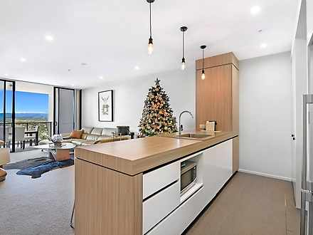 154/31 Queensland Avenue, Broadbeach 4218, QLD House Photo