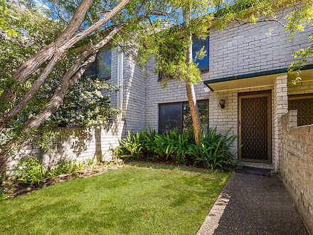 5/19 Taranto Road, Marsfield 2122, NSW Townhouse Photo